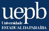 Logotipo da UEPB