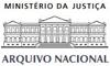 Arquivo Nacional - Ministério da Justiça