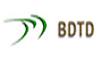 BDTD - Biblioteca Digital Brasileira de Teses e Dissertações