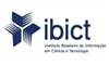 IBICT - Instituto Brasileiro de Informação em Ciência e Tecnologia
