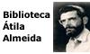 Biblioteca Átila Almeida