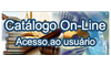SIABI - Catálogo Online