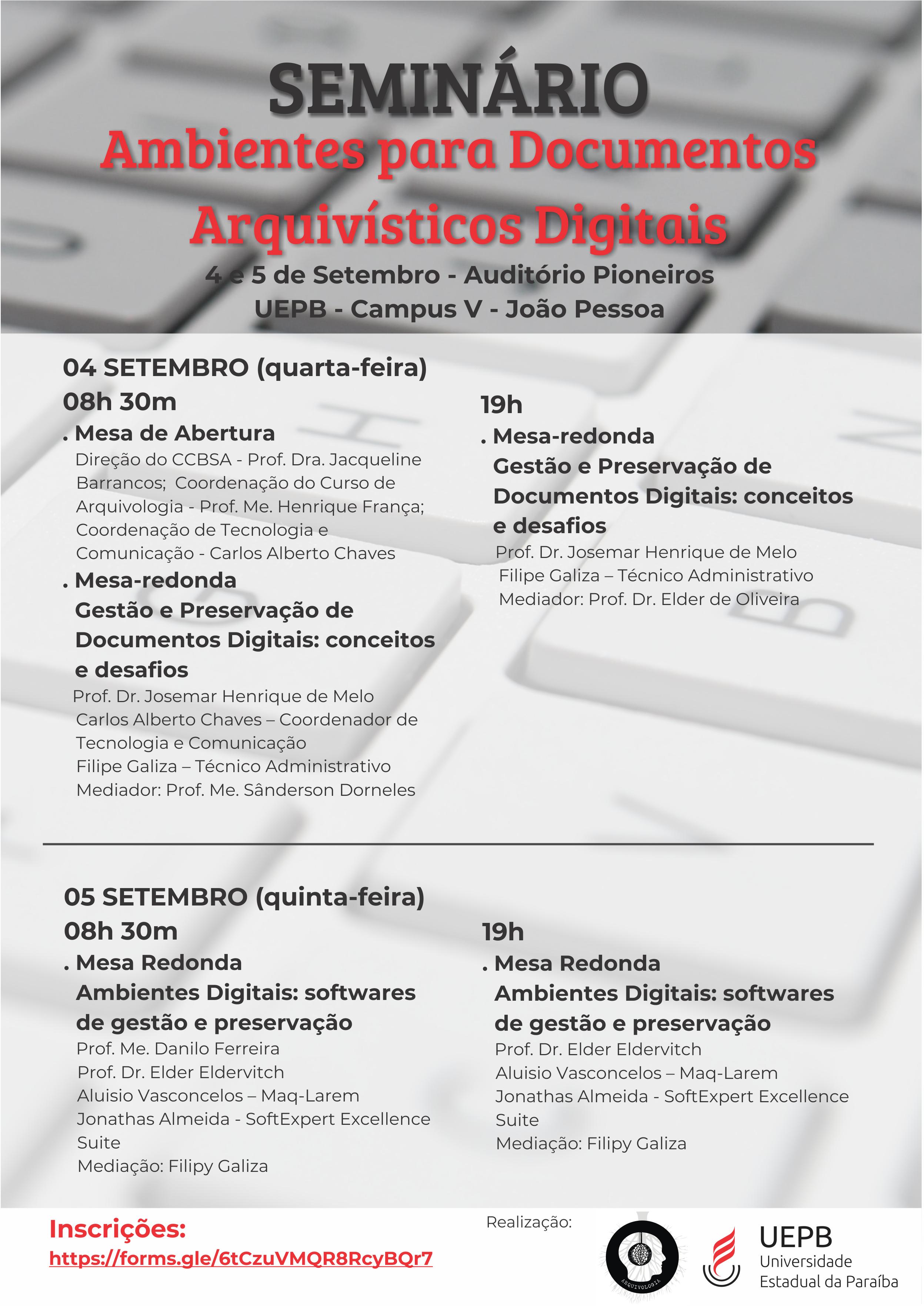 CartazSeminario_Detalhado